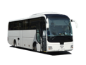 Bustransfers | bus transfers | transferts en bus | trasferimenti in pullman